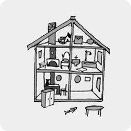 Servicio doméstico completo