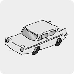 Cuidado del coche - Conductores