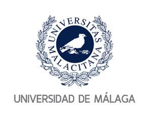 uni-malaga