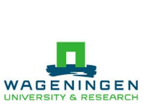 wageningen-university