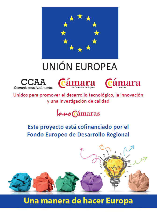Cartel-InnoCamara-1